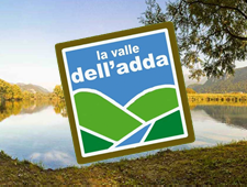 La Valle dell Adda